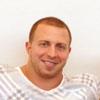 Victor Avila